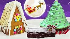 diy holiday treats quick and easy christmas recipes for