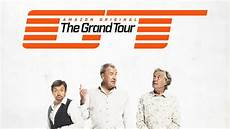 The Grand Tour Season 2 For Free 123movies