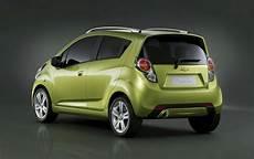 chevrolet spark probleme masina de 10 000 eur 187 catalog auto