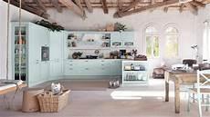 cucina piccola ad angolo cucine classiche ad angolo cucine classiche