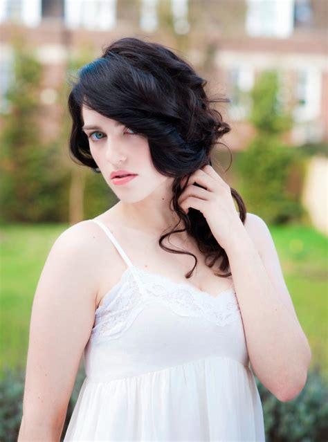 Lauren Wood Nude