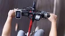 navigationsgeräte im test navigationssysteme f 252 r radfahrer im test