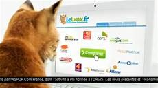 le lynx fr assurance auto comparateurs d assurance la 224 la tra 238 ne news