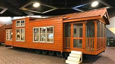 gorgeous rustic sipsey cabin tiny house from alabama custom cabins youtube