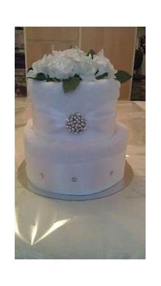 the 25 best towel cakes ideas pinterest bridal gift baskets shower towel and towel cakes diy