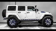 jeep wrangler tuning dia show tuning stormtrooper jeep wrangler voltron
