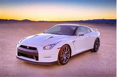 2014 nissan gt r reviews and rating motor trend