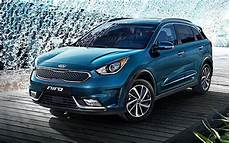 2017 kia niro owners manual pdf user manual