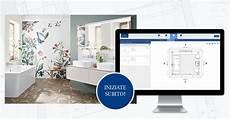 disegnare bagno on line progettazione bagni 3d create il vostro bagno dei