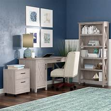 home office furniture suites oridatown 3 piece desk office suite home office design