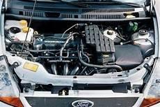Ford 2002 Schwachstellen - gebrauchtwagen check ford ka bilder autobild de