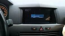 astra h 1 9 150 sport 7 navi lcd android touchscreen