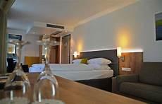 2 Zimmer Wohnung Ulm Privat by City Partner Hotel Goldenes Rad In Ulm Hotel De