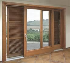 finestre e persiane finestre persiane e scuroni falegnameria iencinella