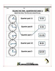 time worksheets to and past 3210 clock worksheets quarter past and quarter to clock worksheets time worksheets telling time