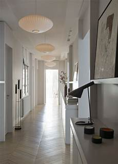 decoration couloir d entrée en 2019 entr 233 e couloir couloir appartement et