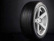 Bridgestone Weather A005 Le Pneu 4 Saisons Parfait