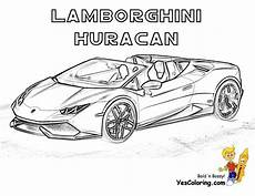 sports cars colouring pages to print 17827 aptitude sport cars coloring pages resume format pdf cars coloring pages sports