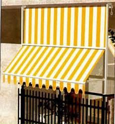 offerta tenda da sole prodotti tende da sole duesse