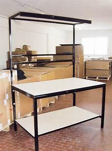 produzione tavoli produzione vendita tavoli da lavoro professionali