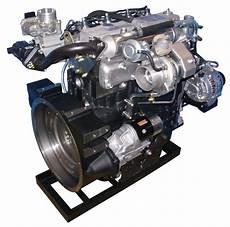 Mitsubishi Engine America mitsubishi turbocharger and engine america inc d04eg tier