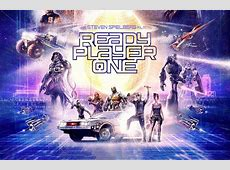Ready Player Two Audiobook,Ready Player Two Novel is Available Now – Flipboard,Ready player one audiobook download|2020-11-27