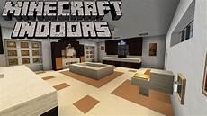 minecraft bathroom ideas minecraft indoors luxury bathroom s2e4