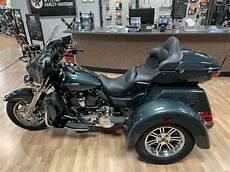 Appleton Wi Harley Davidson