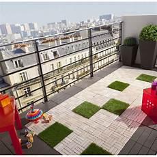 dalle pour balcon dalles pour balcon wikilia fr