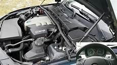 Bmw Steuerkette Kulanz - n47 320d bmw ger 228 usche steuerkette nach reparatur e90