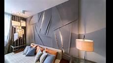 moderne deko wohnzimmer wohnzimmer moderne dekoration ideen wohnzimmer gestalten modern