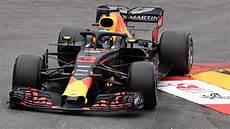 Resumen F1 Montecarlo 2018 Gp De M 243 Naco As