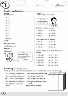 worksheet grammar worksheets for high school students decimal free printable grammar