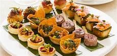 cucina teramana ricette tradizioni idee per nuovi piatti del territorio teramano e abruzzese finger food veloce tante ricette facilissime e senza cottura leitv