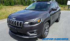 2019 jeep 2 0 turbo mpg test drive tuesdays 2019 jeep limited 2 0t