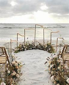 19 charming beach and coastal wedding arch ideas for 2018 elegantweddinginvites com blog