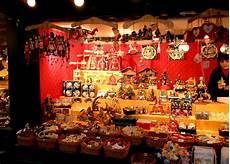 banchetti di natale bolzano markets all around the world affashionate