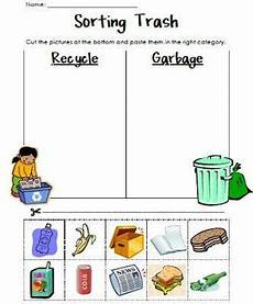 recycling lesson for class or at home earth day activities earth day crafts earth day