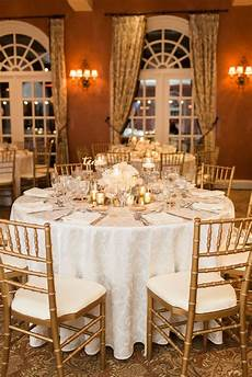 pin by the knot on reception inspiration in 2019 wedding