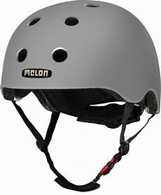 melon active helmet the bike shed