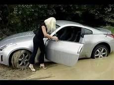 donne al volante donne al volante