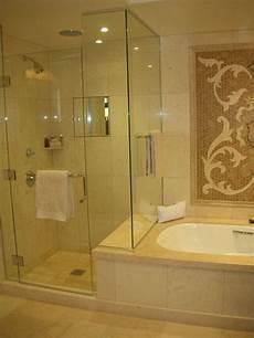 Badewanne Und Dusche Kombiniert - 21 unique bathtub shower combo ideas for modern homes