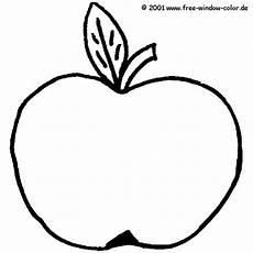 Malvorlage Apfel Zum Ausdrucken Apfel Malvorlagen Kostenlos Zum Ausdrucken Ausmalbilder