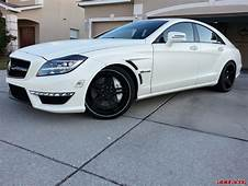 Pin By Vivid Racing On VR Blog  Mercedes Benz Cars