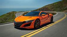 want a 2019 acura nsx for 20 000 off motortrend