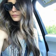 Jordana Brewster On Quot Follow Me On Snapchat