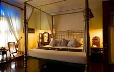 12 Desain Kamar Tidur Romantis Cantik Rumah Impian