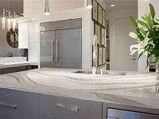 corian countertop thickness what thickness of quartz is better for countertop