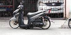 Babylook Mio Gt by Mio Soul I 125s Gt Stance Mio Philippines Stance Motorcycle