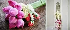 antiche credenze popolari thailand destination wedding by wedding boutique phuket